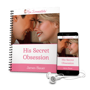 His Secret Obsession program